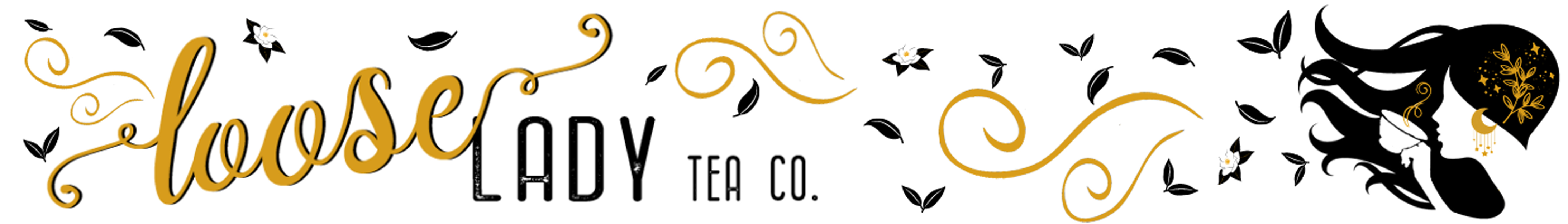 Loose Lady Tea Co